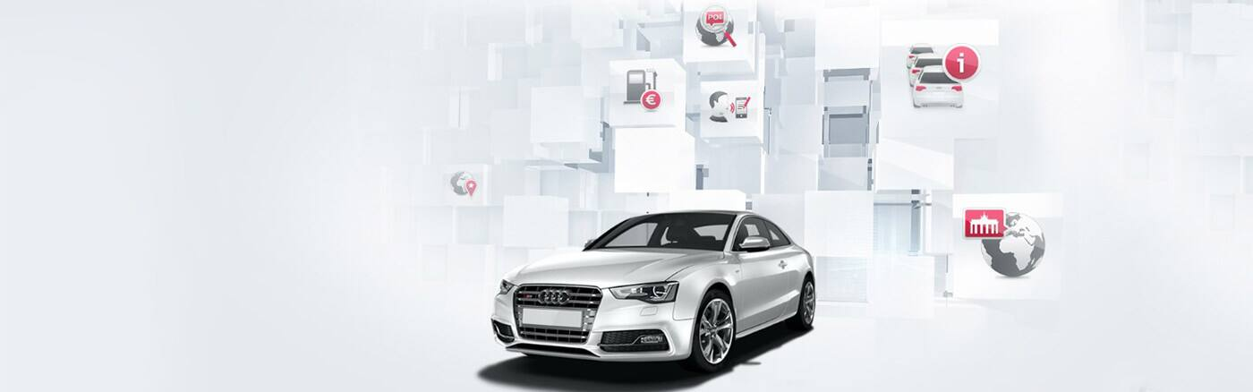 1400x438-myaudi-visual.jpg