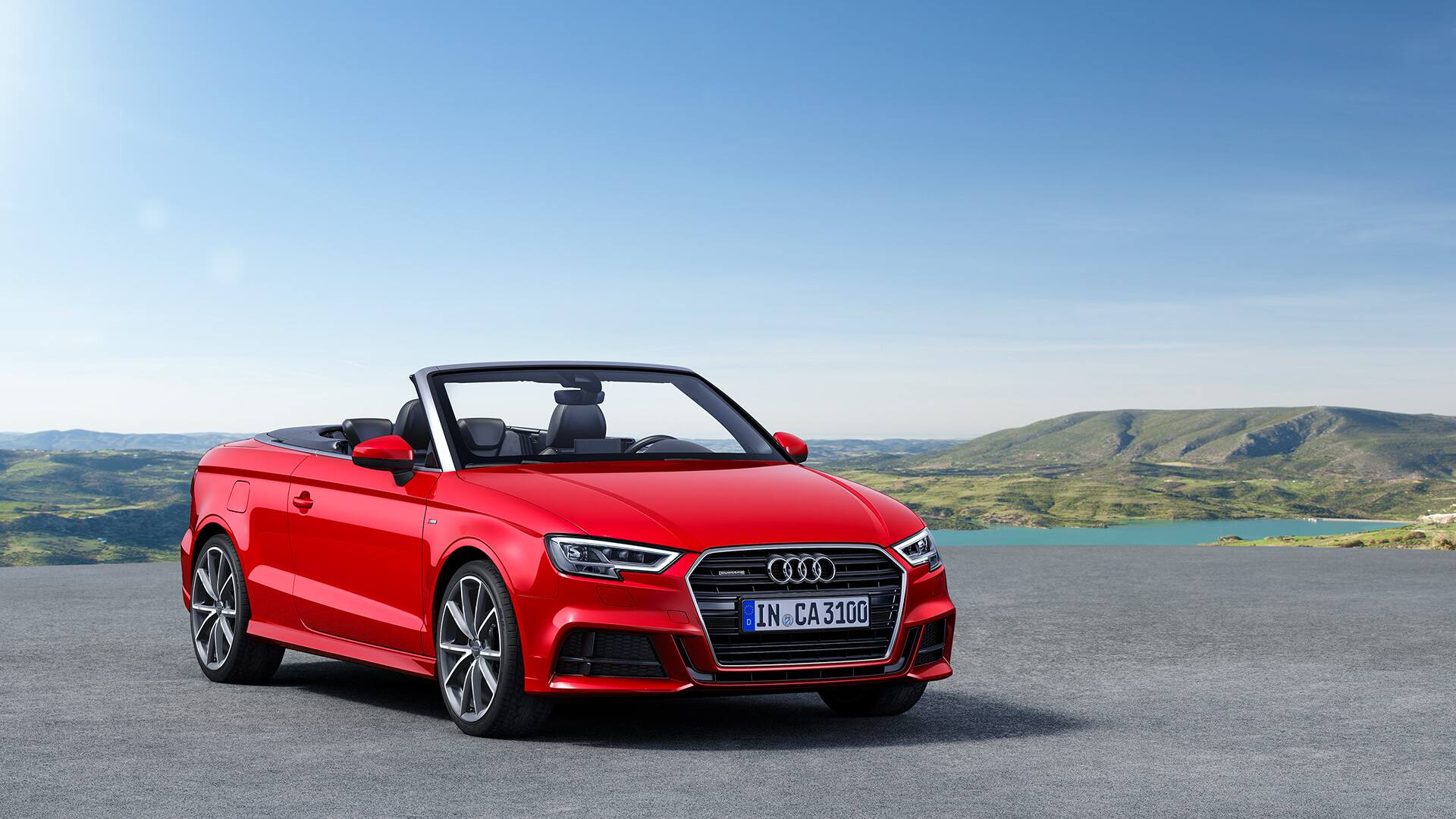 A3 Cabriolet Gt A3 Gt Home